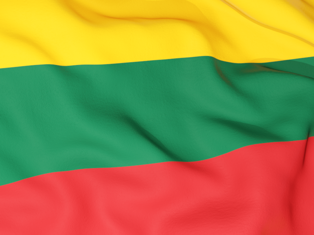 lithuania_flag_background_640
