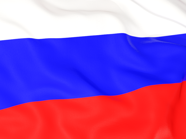 russia_flag_background_640