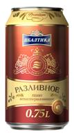 BALTIKA-DRAFT-CAN