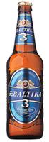 BALTIKA3