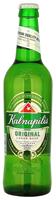 KALNAPILIS-ORIGINAL-small