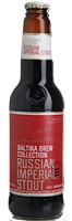 RUSSIAN-IMPERIAL-STOUT-small