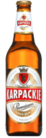 karpackie_premium