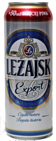lezajsk-can-small