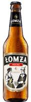 lomza-mocne-small