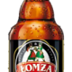 lomza_mocne