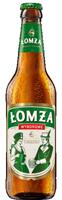 lomzawyborsmall