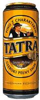 tatra-can-small