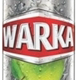 warkaradler