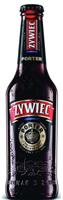 zywiec-porter-small