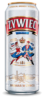 zywiec_lager_can