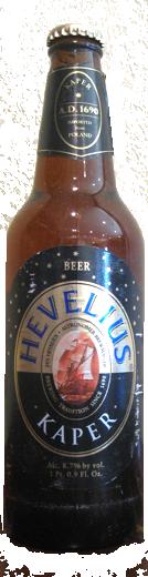 hevelis-kaper-large