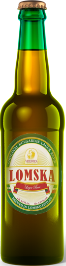 lomska-lager-large