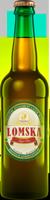 lomska-lager-small