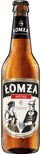 lomza-mocne