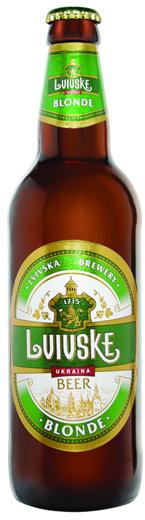 lvivskie-blonde
