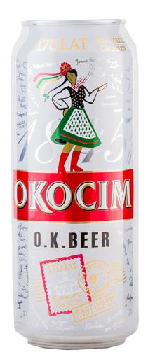 okocim-okcan-large