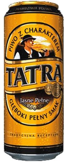 tatracanbig