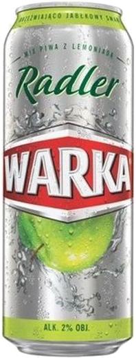 warka-radler-large