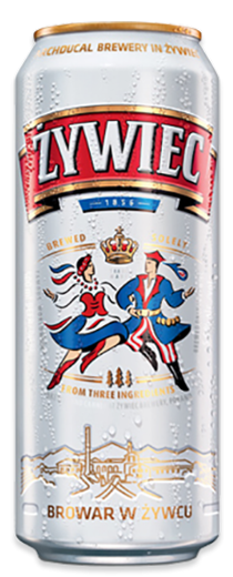 zywiec-can-large